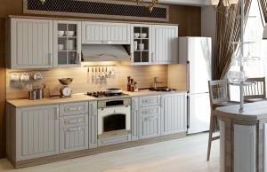 кухни прованс